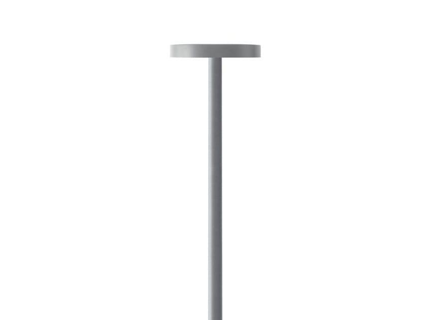 Garden lamp post HEDO - SBP Urban Lighting by Performance in Lighting