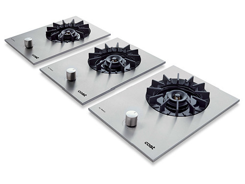Gas hob HIPD 31222 ST | Gas hob by Beko Italy
