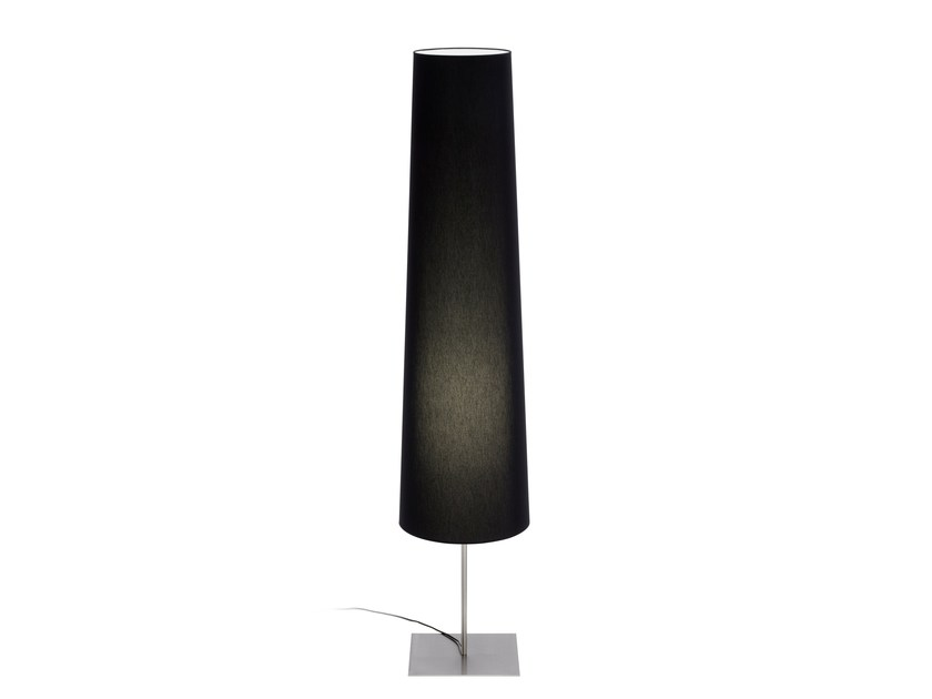 Floor lamp HOTEL | Floor lamp - ALMA LIGHT