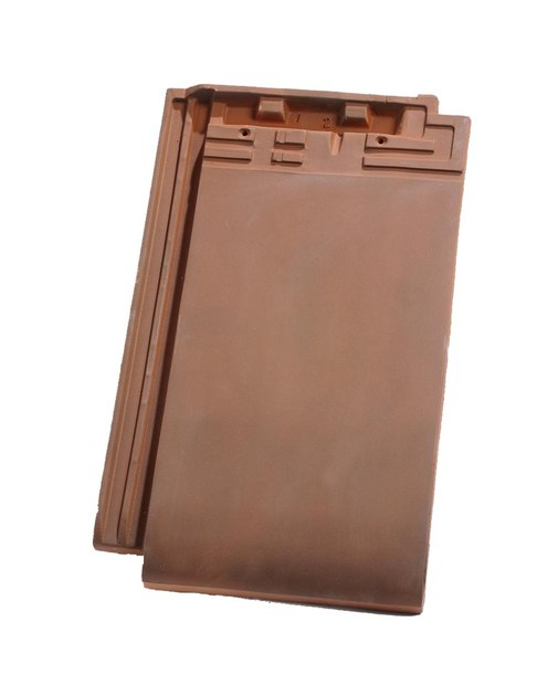 Terracotta pantile HP 13 ÉVOLUTIVE - IMERYS Toiture