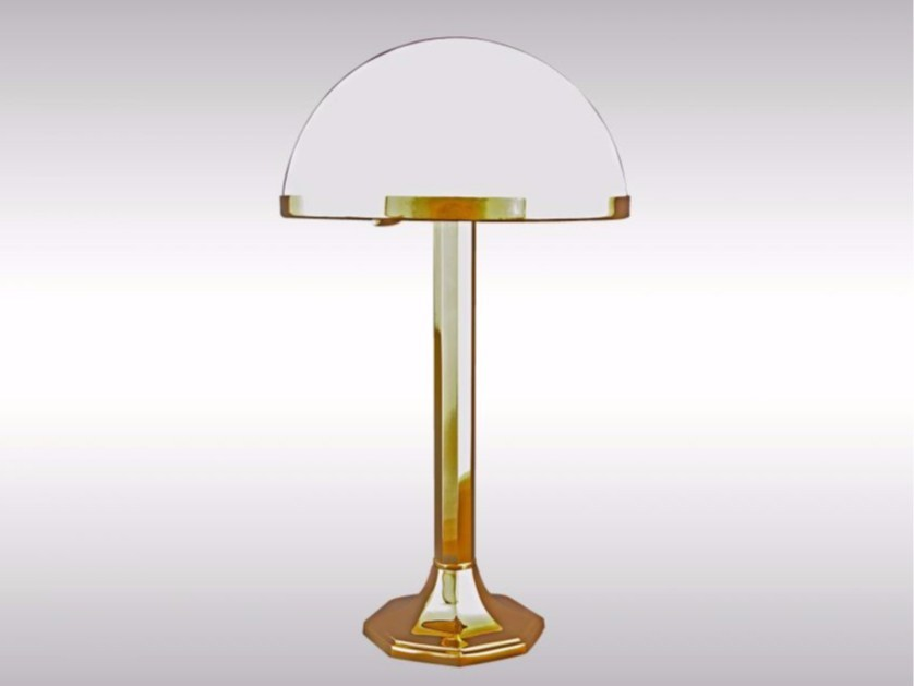 Table lamp HSP7 | Table lamp - Woka Lamps Vienna
