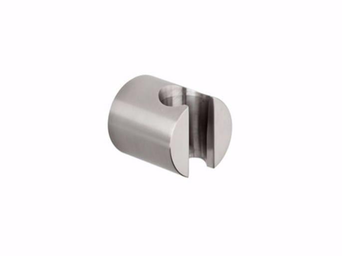 Stainless steel handshower holder Handshower holder - MINA