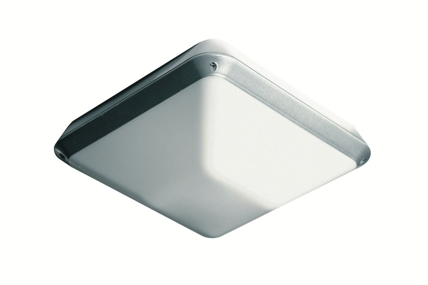 Ceiling lamp ICARO F.6220 | Ceiling lamp by Francesconi & C.