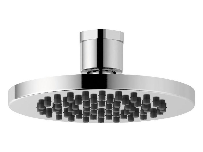 Ceiling mounted rain shower IDEALRAIN - B9435 - Ideal Standard Italia