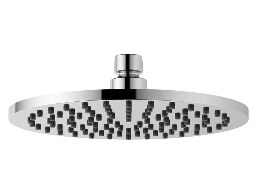 Ceiling mounted rain shower IDEALRAIN - B9442 - Ideal Standard Italia