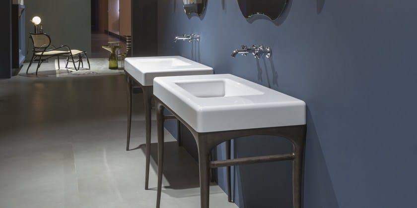 Arredo bagno completo ilbagno antonio lupi design for Lupi arredo bagno