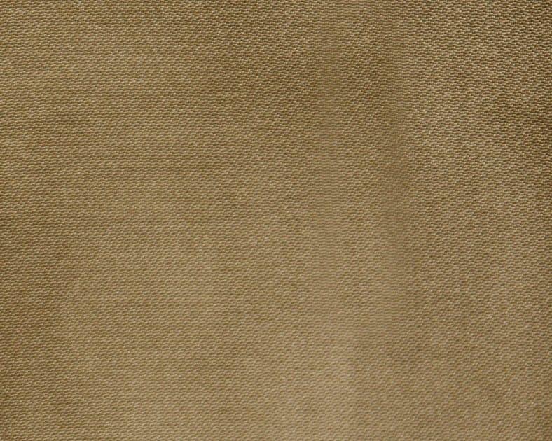 Tessuto cangiante lavabile in Trevira® CS per tende ILLUSIVE by Aldeco