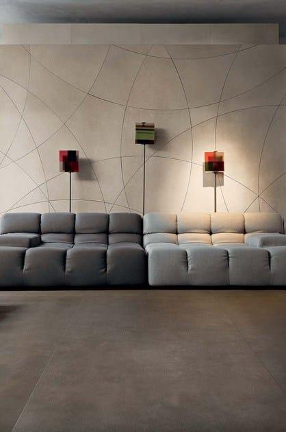 Floor Gres  Architectural Tile  Florim Ceramiche spA