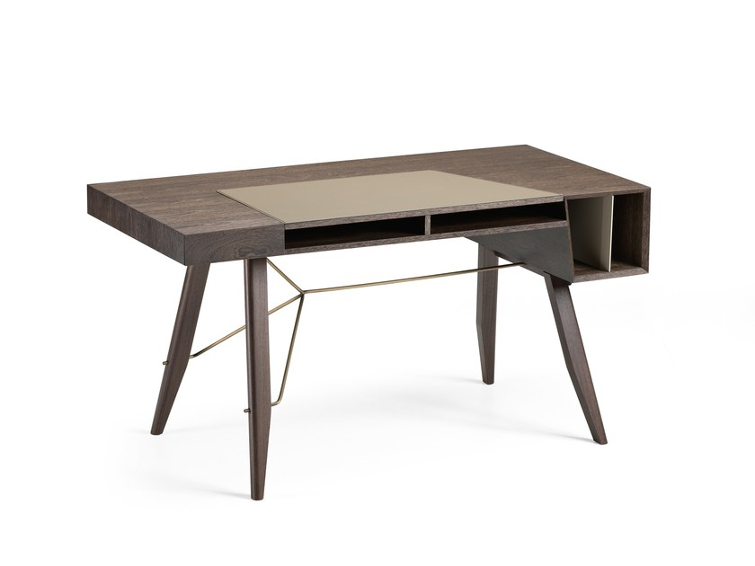 Secretary desk INKIOSTRO by Arketipo