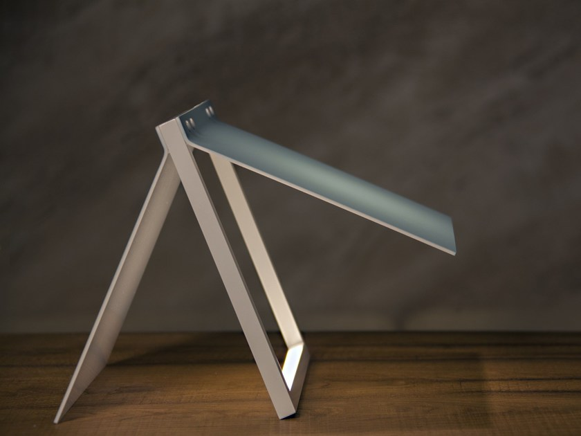 LED table lamp ISOS - Brillamenti by Hi Project