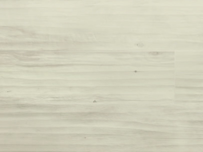 Wall/floor tiles with wood effect IVORY - FMG Fabbrica Marmi e Graniti