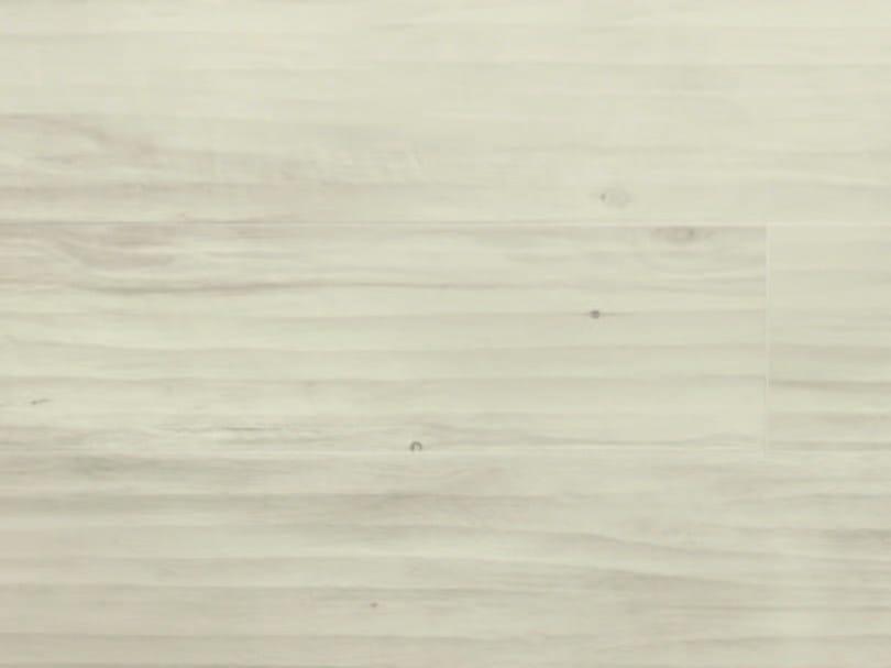 Pavimento/rivestimento effetto legno IVORY - FMG Fabbrica Marmi e Graniti