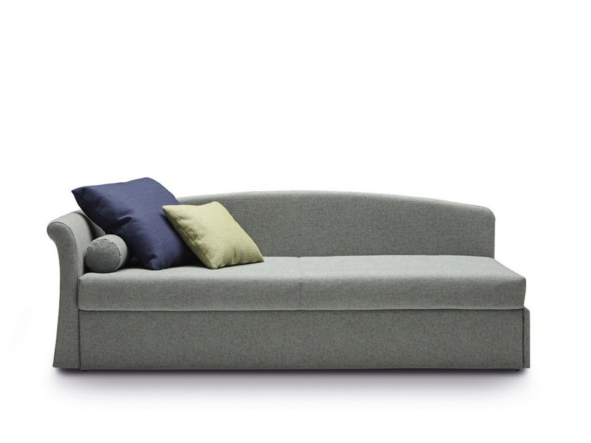Bed / day bed JACK CLASSIC | Day bed - Milano Bedding