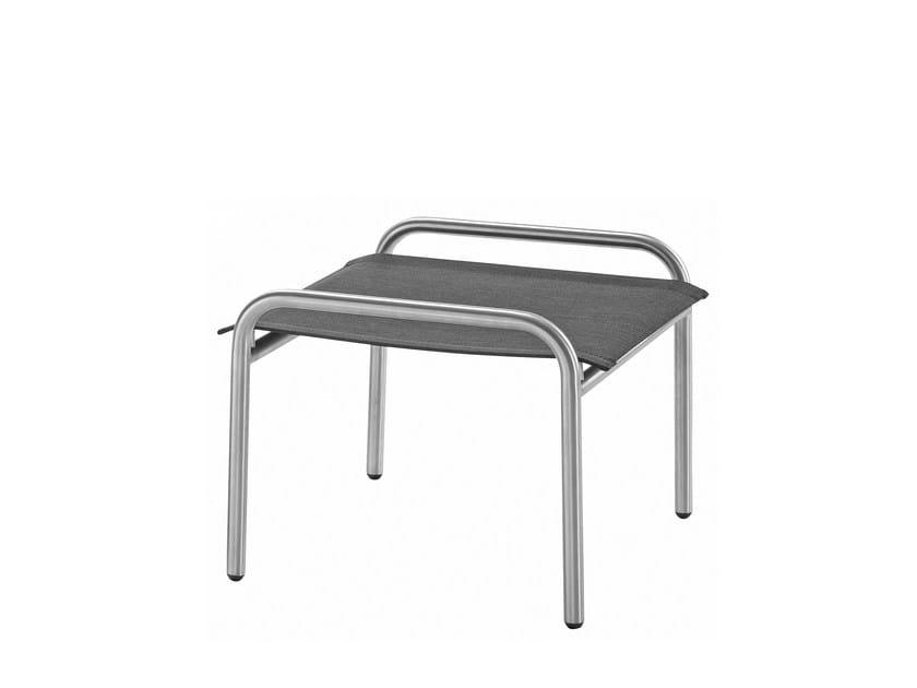 Footstool JARDIN | Footstool - solpuri