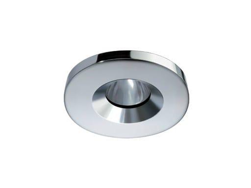LED ceiling recessed spotlight JO - Quicklighting
