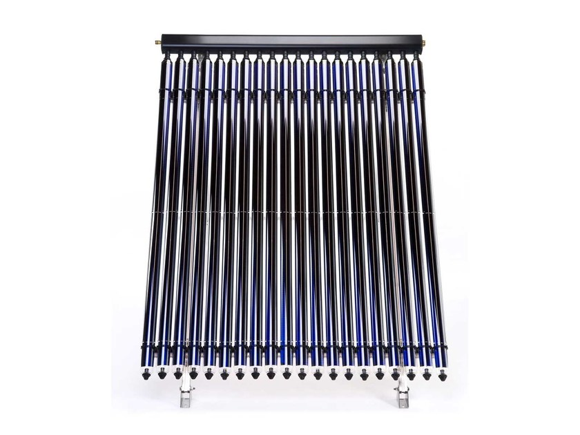 Solar heating system JODO SOLDF 400 by ATAG Italia