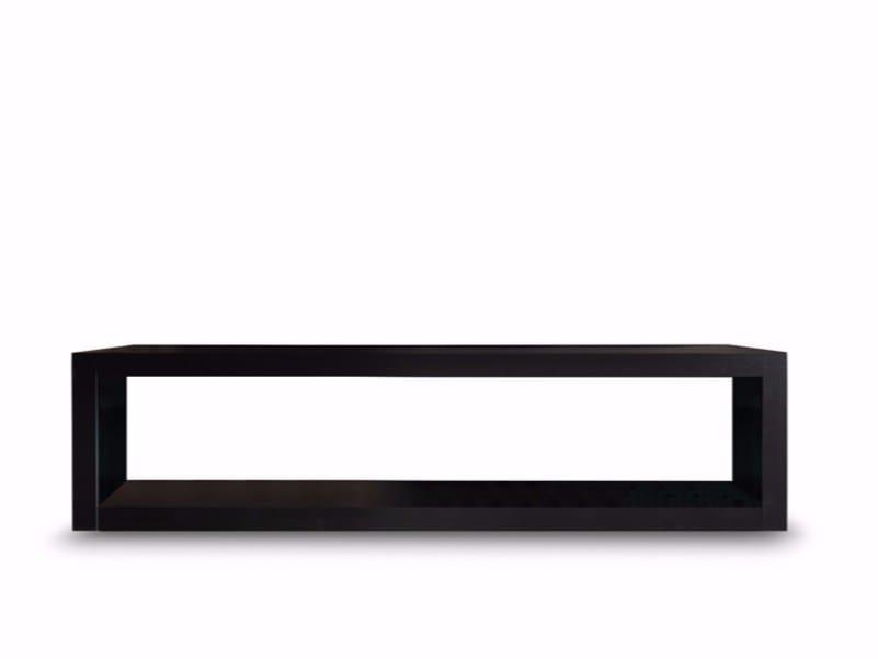 Sideboard JOHNS LOW by Minotti