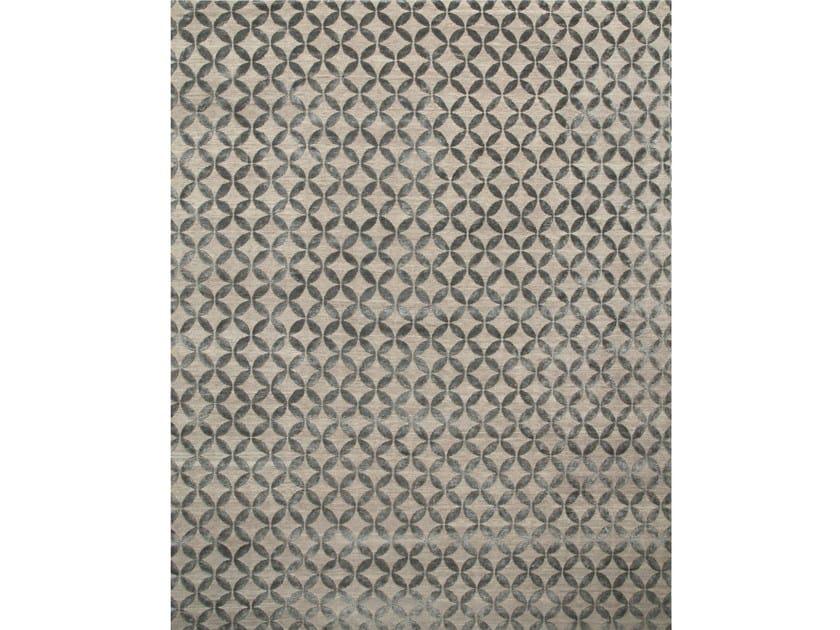 Handmade rug KANA - Jaipur Rugs