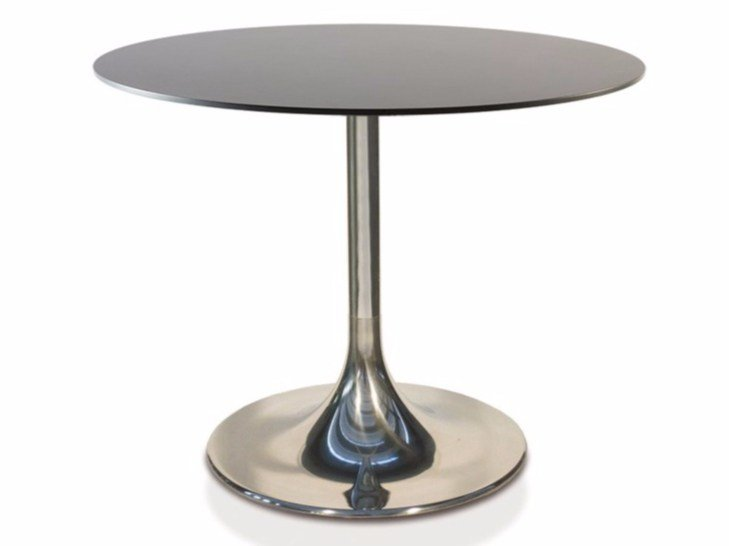 Contract table KEPLER | Table - Vela Arredamenti