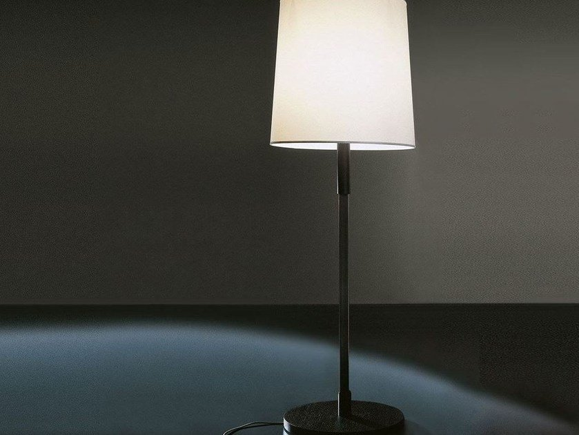 Silk floor lamp KID | Floor lamp by Meridiani