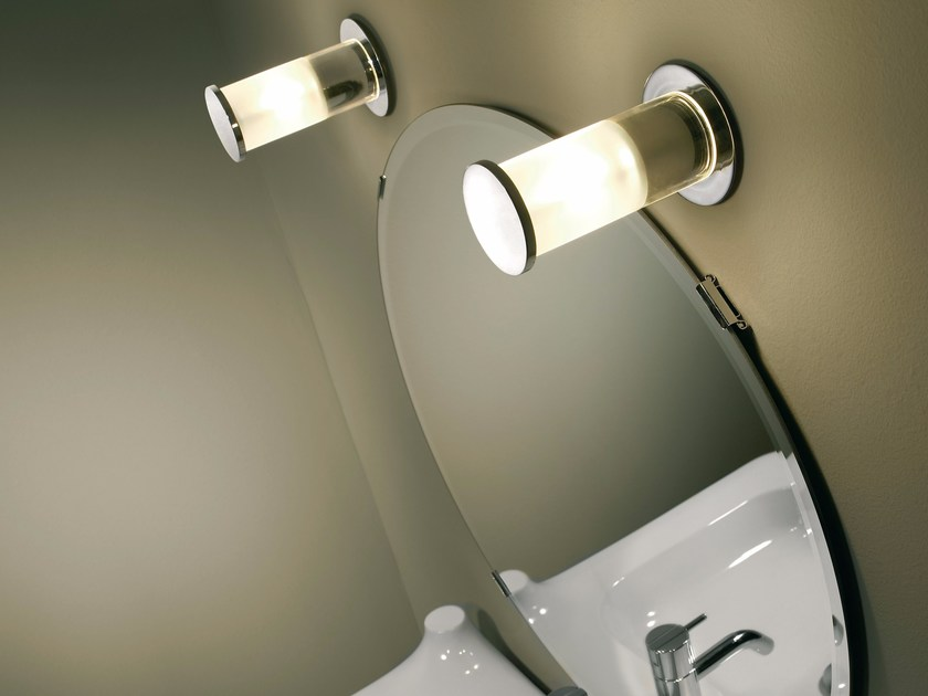 Wall lamp KLAR - BOVER Il. Luminació & Mobiliario