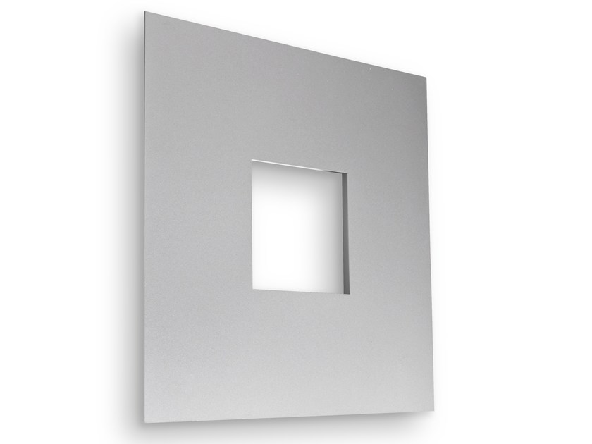 Applique a LED con sistema RGB KLASS C - LED BCN Lighting Solutions