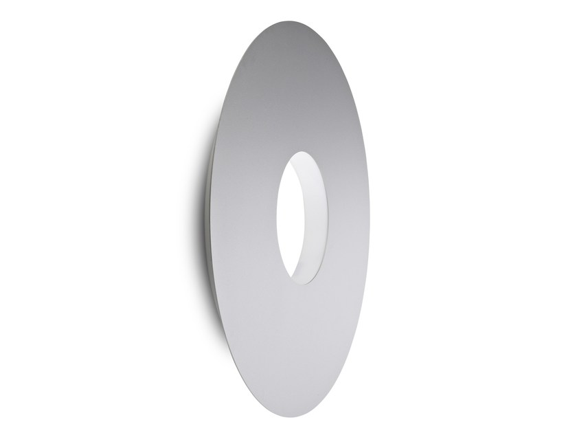 Applique a LED con sistema RGB KLASS R - LED BCN Lighting Solutions