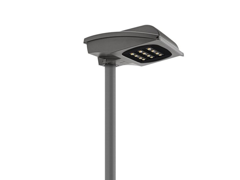 LED street lamp KONDOR LED by PerformanceInLighting