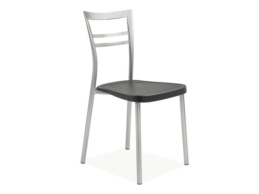 Chair KRONO - CREO Kitchens by Lube
