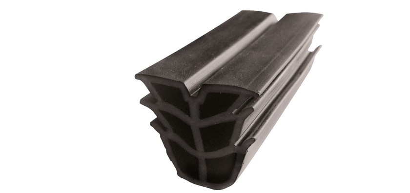 Structural joint KT by Tecno K Giunti