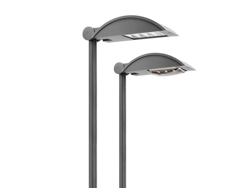LED street lamp KYRO LED - Performance in Lighting
