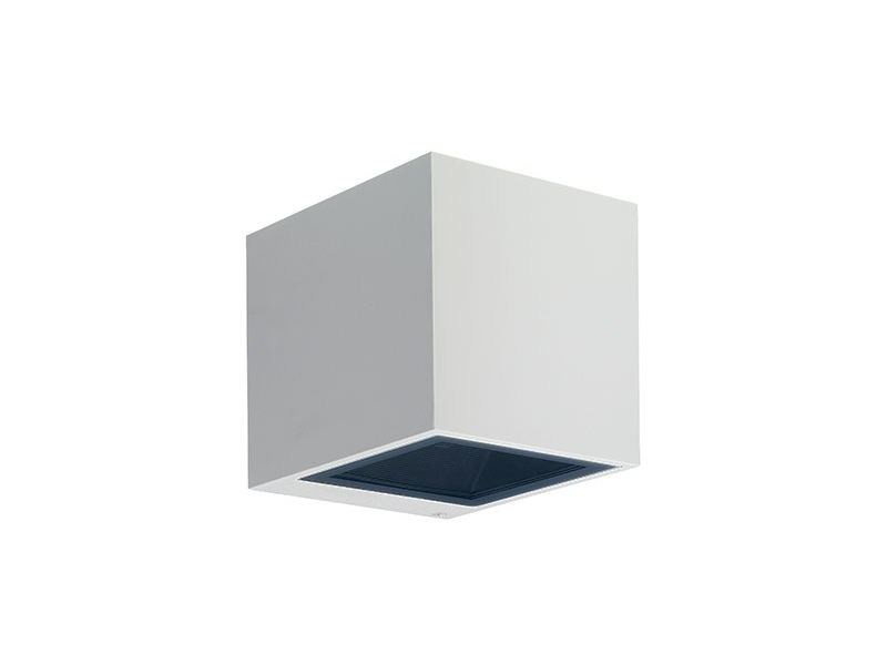 Wall Lamp Kocca 1.2 by L&L Luce&Light