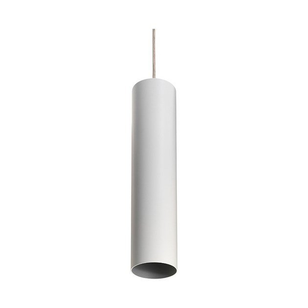 Pendant lamp Kora 3.0 by L&L Luce&Light