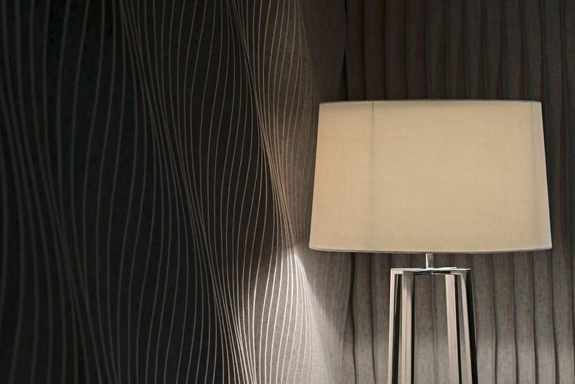 LAINE Decorative acoustic panel
