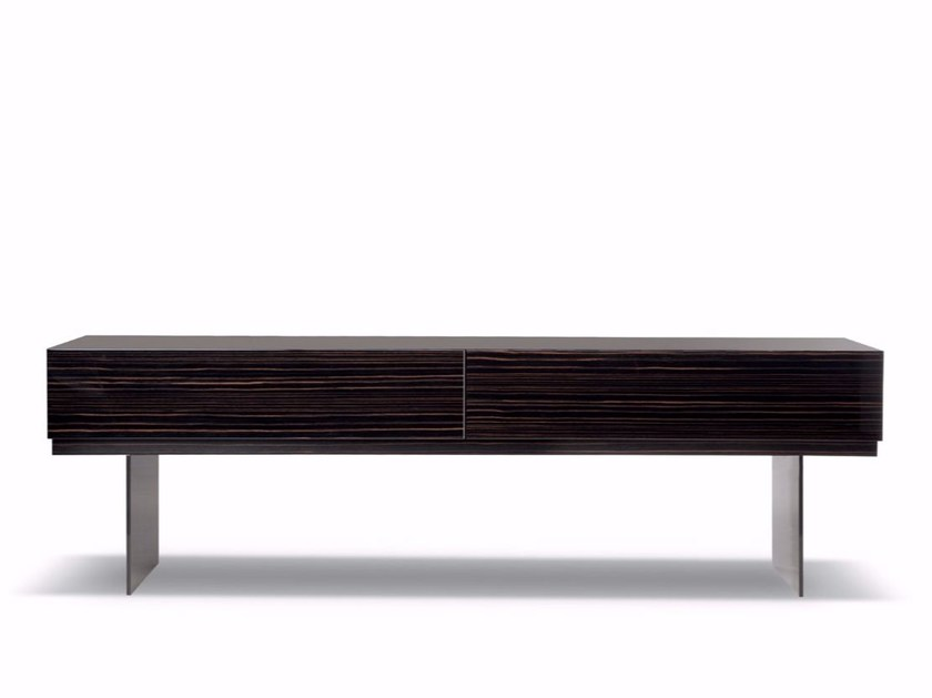 Console table LANG CONSOLLE - Minotti