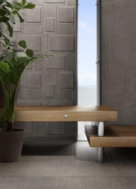 Pavimento in gres porcellanato smaltato lastra ceramica for Ceramica d imola