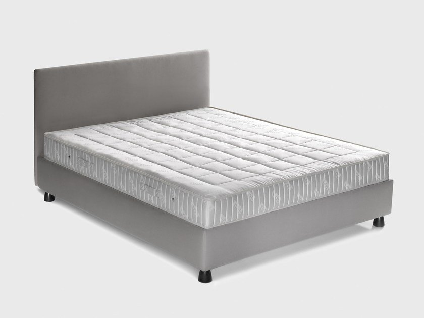 Latex mattress Latex mattress - Flou