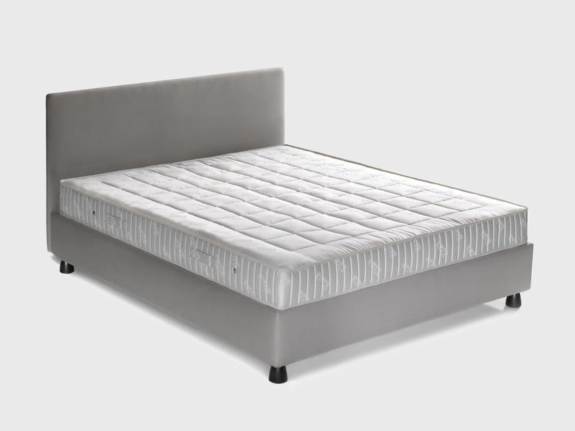 Latex mattress MATERASSO IN LATTICE - Flou