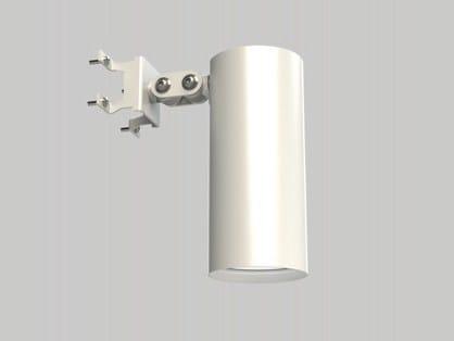 LED round spotlight LBS | LED spotlight by LUCIFERO'S