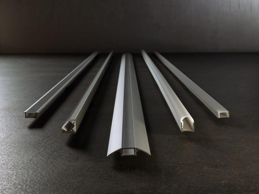 LED profile LED BAR by Flexlite