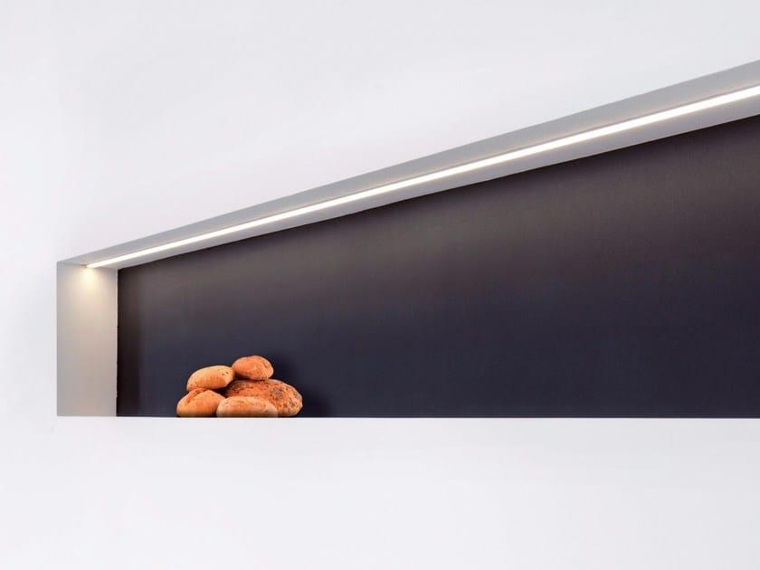 LED strip light LED strip light - Nexia Iluminación