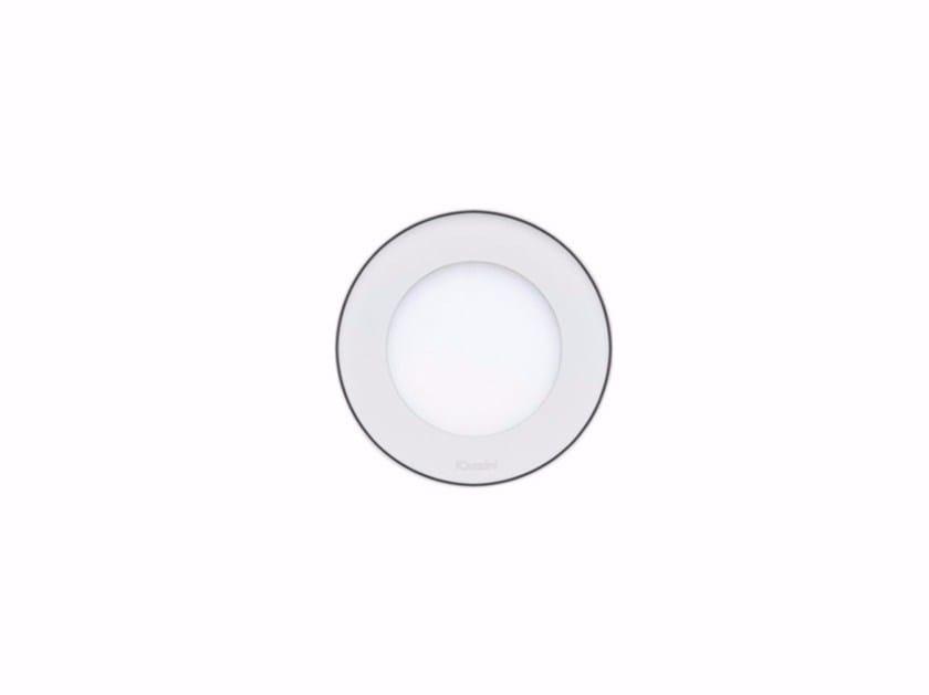 Walkover light steplight LEDPLUS | Steplight by iGuzzini