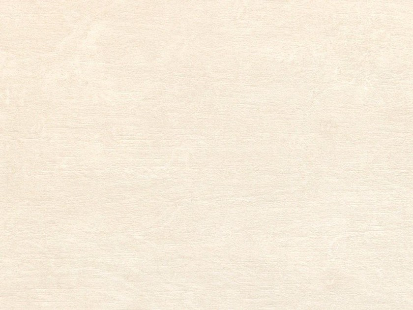 Indoor white-paste wall tiles LERABLE WALL Craie - Impronta Ceramiche by Italgraniti Group