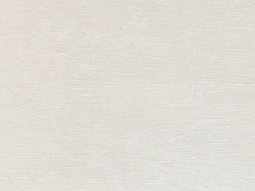 Indoor white-paste wall tiles LERABLE WALL Nacrè - Impronta Ceramiche by Italgraniti Group
