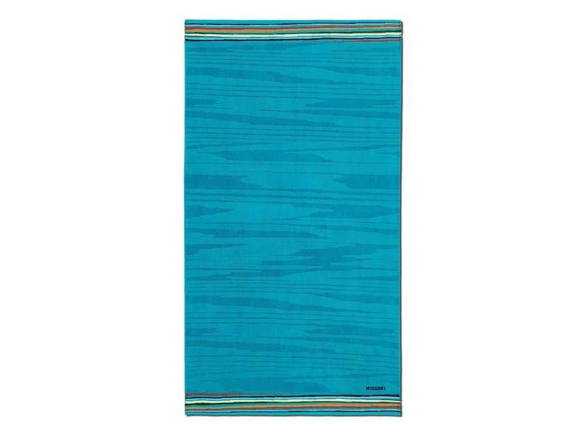 Beach towel LIAM - MissoniHome