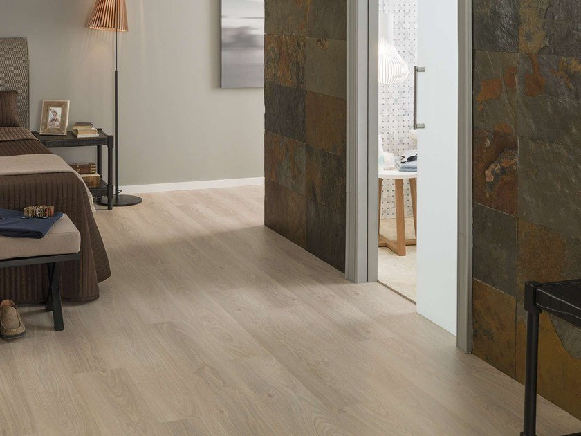 Laminate flooring LIFE - L'Antic Colonial