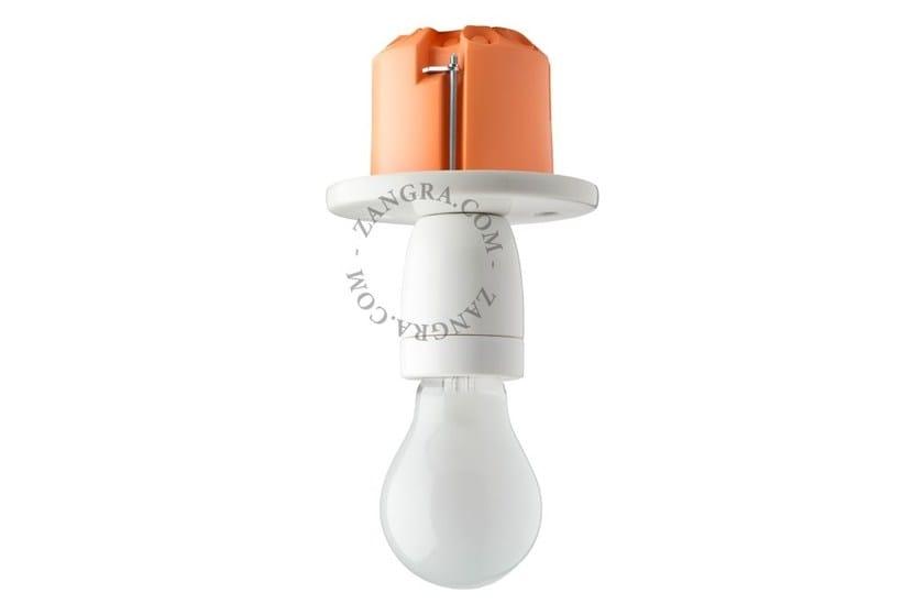 Contemporary style Ceramic materials ceiling lamp LIGHT 019 - ZANGRA