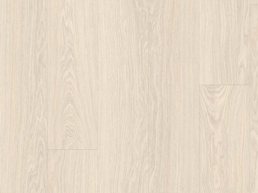 Vinyl flooring LIGHT DANISH OAK - Pergo