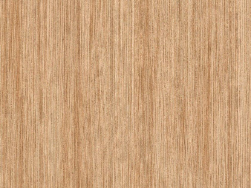 Self adhesive PVC furniture foil with wood effect LIGHT OAK MATT - Artesive