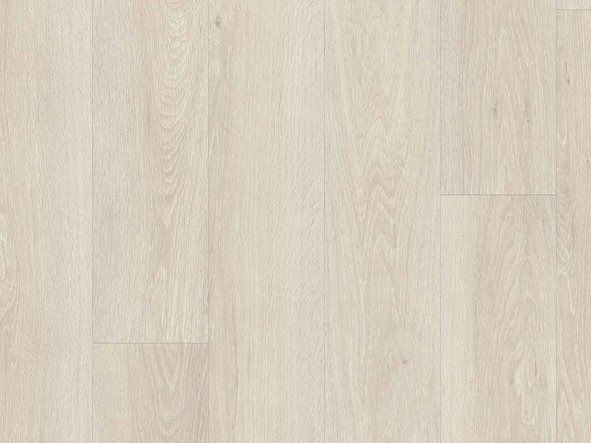 Vinyl flooring LIGHT WASHED OAK - Pergo